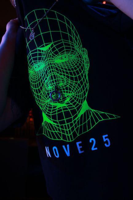 nove25