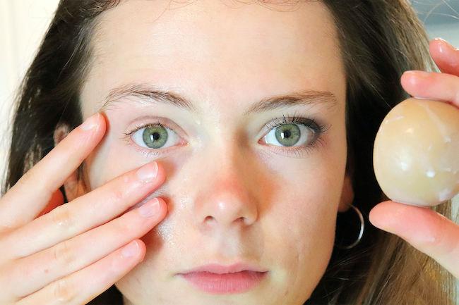 rigenerazione pelle