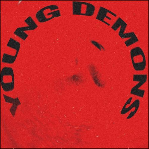 young demons