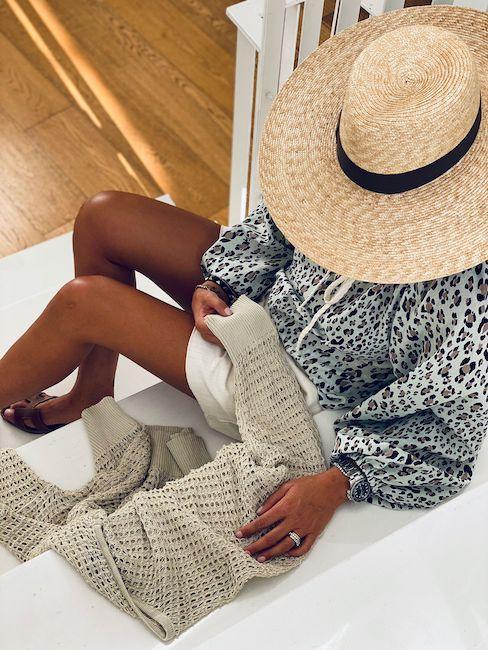 abbigliamento glad