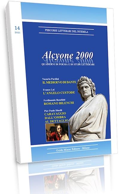 alcyone 2000