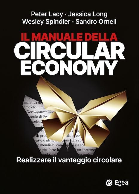il manuale della circular economy